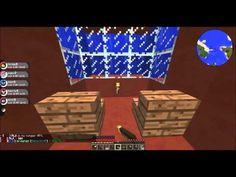Pixelmon:Pixelspark/Ep.3 (Part 5)/Building a Submarine!