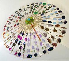sunglasses-parasol-400