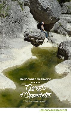 Week End France, Voyage Europe, Provence France, Where To Go, Trekking, Road Trip, Hiking, Explore, Blog