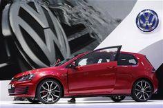 VW va investir 50 milliards d'euros pour devenir n°1 mondial - http://www.andlil.com/vw-va-investir-50-milliards-deuros-pour-devenir-n1-mondial-27980.html