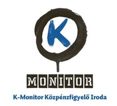 Közpénz blog Letters, Logos, Fonts, Logo, Letter