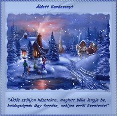Blue Christmas, Winter Wonderland, December, Christmas Decorations, Birthday, Sport, Facebook, Birthdays, Deporte