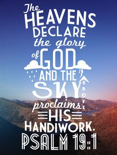 """JESUS HIMSELF TOLD US TO BE ALWAYS READY (Rev.16:15): """"A continual looking forward to the eternal world is not a form of escapism or wishful thinking, but one of the things a Christian is meant to do."""" ~ C.S. Lewis More at http://ibibleverses.christianpost.com"""