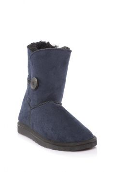 Antarctica boots - MarkaVIP Antarctica, Ugg Boots, Uggs, Shoes, Collection, Women, Fashion, Zapatos, Moda