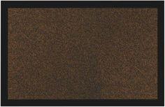 Il Tappeto Auto - Tappeto Asciugapasso Interno Esterno Antinciampo Antiscivolo 60x90 / 90x150