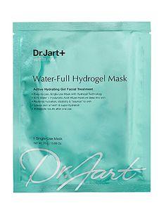 This skin mask's price tag WON'T break the bank