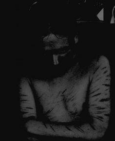 Silencer, black metal sweden