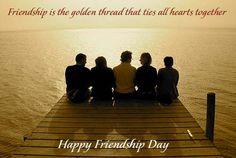Friendship Scraps, Friendship Images, Quotes for Myspace, Orkut, Friendster Happy Friendship Day Messages, World Friendship Day, Friendship Day Wallpaper, Happy Friendship Day Images, Friendship Day Greetings, Friendship Quotes Images, Celebrating Friendship, New Friendship, Happy Quotes