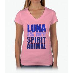 Best gift: mlp fim, princess luna, nightmare moon, princess luna, luna, unicorn, pegasus, alicorn, brony 4 life, brony, mlpseason5, mlpfm, mlpfim, mlp fim, mlp, little pony, mylittlepony, my little po