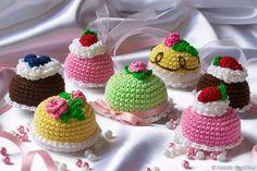 Produkty spożywcze Wpisy w kategorii Produkty spożywcze | Dziennik irinad: LiveInternet - rosyjski serwis randkowy online
