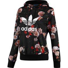 72 Sudaderas Mejores Sporty Imágenes Sweatshirts Fashion De Y f8BRvq