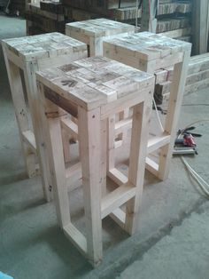 Pallet Furniture Chair Diy 26 Ideas For 2019