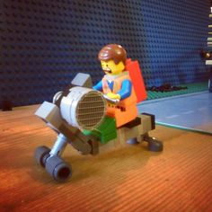 Everything is awesome! Everything is cool when you're part of a #rowing team!