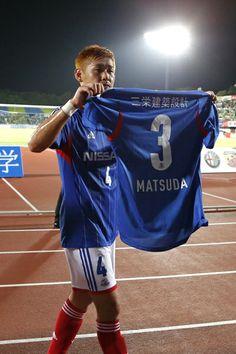 2013 J1 第19節 vs 湘南ベルマーレ 試合データ | 横浜F・マリノス 公式サイト