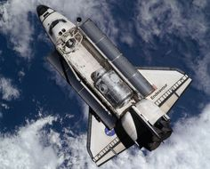 Space exploration: The computers that power man's conquest of the ...