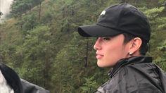 Mt. Ulap adventure (ctto)
