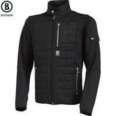 Bogner Fire + Ice Leony-D Down Ski Jacket (Women s)  e0db52928