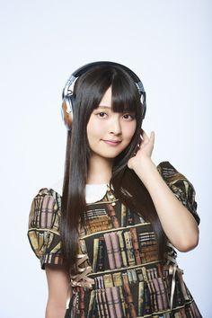 音楽ナタリー @natalie_mu 2016年12月18日 上坂すみれパッケージのDenonヘッドフォン販売決定 http://natalie.mu/music/news/213689 …