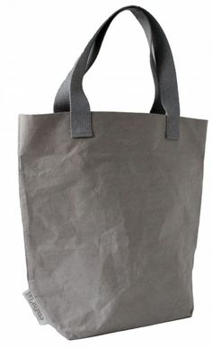 Essential Lunch bags : Lunch-a-porter.com