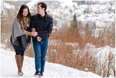 Paarshooting im Winter in Waidhofen/Ybbs Couple Photos, Couples, Winter, Couple Pics, Couple, Winter Fashion