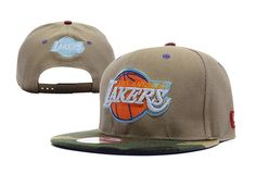 NBA Los Angeles Lakers Snapback Hats 2602|only US$8.90