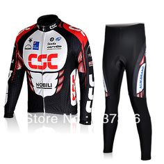 Cheap free style pants, Buy Quality pants female directly from China free shipping pants Suppliers: Cycling Clothing Feature:1)Cycling jersey using high quality 100% Polyester fabric. Designed for comfort, breathab