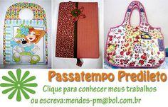 Clique para conhecer os trabalhos de Priscila Mendes