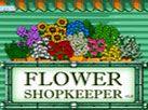 Çiçek Mağazası Oyununa hoş geldiniz.Bu oyunda yapmanız gerekn gelen müşterilere katalıg dagıtıp hangi çiçeği seçeçeklerını saglamak ve o çiçeği hazırlayıp vermenız gerekıyor. http://www.ciftlikoyunu.com.tr/cicek-magazasi.html