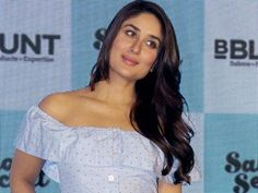 If reports are to be believed, Kareena Kapoor Khan has been receiving offers from various publications to sell pictures of her baby.