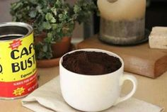 7 Unexpectedly Handy Uses for Used Coffee Grounds   At Home - Yahoo Shine