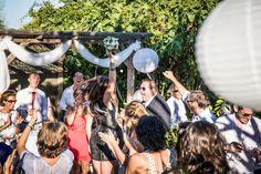 #photo de #mariage  à #montpellier #wedding #photographe