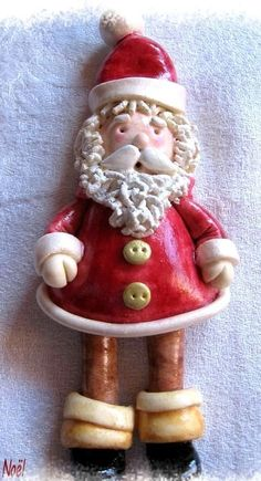 Gold Standard Porcelain China Value Salt Dough Projects, Salt Dough Crafts, Salt Dough Ornaments, Clay Ornaments, Christmas Clay, Christmas Time, Christmas Crafts, Christmas Decorations, Christmas Ornaments