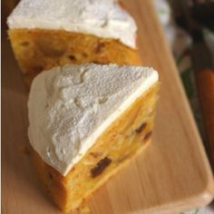 Sweets Recipes, Raw Food Recipes, Baking Recipes, Cake Recipes, Cafe Food, Food Menu, Homemade Sweets, Desert Recipes, Food Dishes