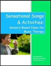 Music Therapy | Music Lessons | Autism Resources – Miami, FL