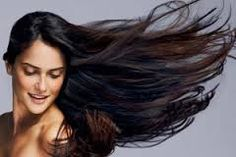 cabelos bem cuidados - Pesquisa Google