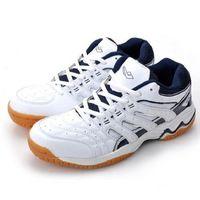 Super-grande-si-ze-eu-47-fila-di-scarpe-professionale-per-Uomo-donna-pallavolo-scarpe-antiscivolo.jpg_200x200.jpg (200×200)