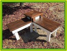 garden corner bench with storage-#garden #corner #bench #with #storage Please Click Link To Find More Reference,,, ENJOY!!