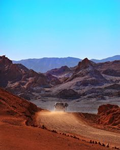 Ransom  #valledelaluna #SanPedrodeAtacama #atacamadesert #desert #4x4 #moonlike #Chile #gavriiLuxwarm  Valle de la Luna is a valley in Los Flamencos National Reserve in northern Chiles Atacama Desert. Its known for its moonlike landscape of dunes rugged mountains and distinctive rock formations.