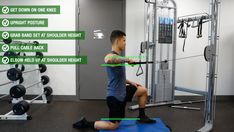 Rotator cuff exercises are crucial for shoulder health and injury prevention. In this article, we'll cover three effective rotator cuff exercises. Rotator Cuff Strengthening, Rotator Cuff Exercises, Rotator Cuff Tear, Stability Exercises, Shoulder Injury Exercises, Shoulder Injuries, Supraspinatus Muscle, Shoulder Joint, Olympic Weightlifting