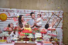 festa infantil picnic beatriz lets do it inspire-16