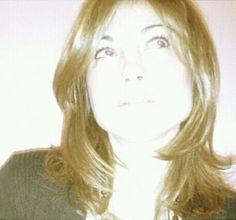 Italian woman (@ngela)