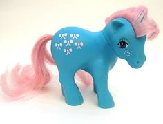 unicorn my little pony hourse star teen kids tween retro vintage  Funny T-Shirts