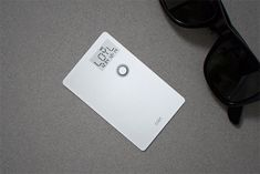 Coin All-in-One Credit Card