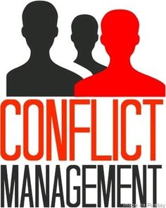 8 Team Member Types Test Your Entrepreneur Leadership Conflict Management, Stress Management, Type Test, Motivational Posts, New Bus, Peace And Harmony, Conflict Resolution, Team Member, Personal Branding