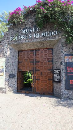 One of the best museums in Mexico City