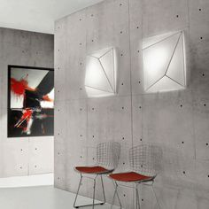 AXO light inpression #light #interior #design #decor