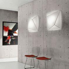 AXO light inpression #light #interior #design #decor