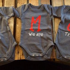 Bodysuits Clothes Onesies Jumpsuits Outfits Black Navy Rate Machinists Mate Baby Pajamas