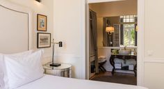 Bed and Breakfast Casa do Barao, Lisbon, Portugal - Booking.com