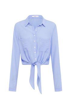 VERONA SHIRT   Women's Clothing Online   SHEIKE